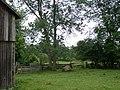Field - panoramio (2).jpg