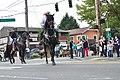 Fiestas Patrias Parade, South Park, Seattle, 2017 - 282 - horses.jpg
