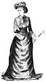 Fig. 013, Di Vernon - Fancy dresses described (Ardern Holt, 1887).jpg