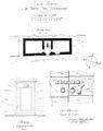 Fig 31 3 dis, casaforte al ponte, val formazza, porta, p145, dis nigra, nigra il novarese.jpg