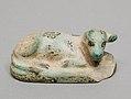 Figurine of a recumbent calf MET 66.99.12 view 1.jpg