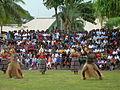 Fiji dancers (7755022766) (2).jpg