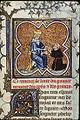 Filip4 Gilles de Rome.jpg