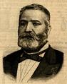 Filippe de Carvalho - Diário Illustrado (26Abr1888).png