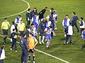 Final del partido Lorca - Albacete.jpg