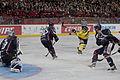 Finale de la coupe de France de Hockey sur glace 2014 - 114.jpg