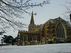 Finedon St Mary's.JPG