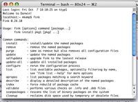 Fink-MacOSX-Terminal.png
