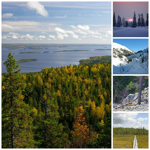 File:Finland Nationalparks.jpg