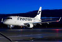 Finnair Embraer ERJ-170-100LR 170LR Pesonen.jpg