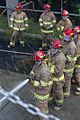 Firefighting class teaches watercraft extinguishing techniques 130802-A-PS391-043.jpg