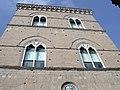 Firenze orsammichele esterno 06.jpg