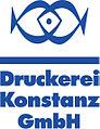 Firmenlogo-der-Druckerei-Konstanz-GmbH.jpg