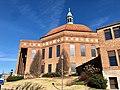 First Baptist Church, Asheville, NC (46745741751).jpg