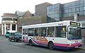 First Berkshire & The Thames Valley DMM43835.JPG