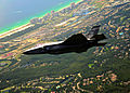 First F-35 Lightning Arrives at Eglin AFB Florida-2.jpg
