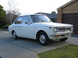 First Generation Toyota Corolla.jpg