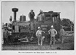 First Locomotive Lome-Aneho (Togo).jpg