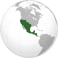 First Mexican Empire (orthographic projection).svg