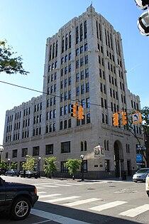 First National Building Ann Arbor.JPG