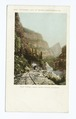 First Tunnel, Grand River Canyon, Colorado (NYPL b12647398-62965).tiff