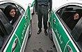 First vice squad of guidance patrol in Tehran (1 8502020677 L600).jpg