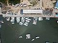 Fishery Harbor Hambantota.jpg
