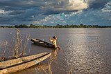Fishing boy in Laos 6.jpg