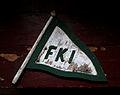 Fki-flagga.jpg