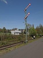 Flügelsignal Nordbahntrasse Wuppertal 44.jpg