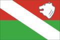 Flag of Ilinsky rayon (Perm krai).png