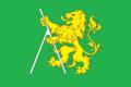 Flag of Lvovskoe (Krasnodar krai).png