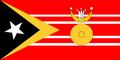 Flag of Manufahi.png