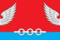 Flag of Olinskoe (Zabaykalsky Krai).png