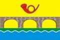 Flag of Sambekskoe (Rostov oblast).png