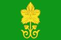 Flag of Urmarsky rayon (Chuvashia).png