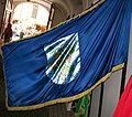 Flag of Vinica.jpg