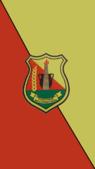 Flag of Vraneštica Municipality.png