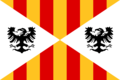 Flag of the Kingdom of Sicily.png