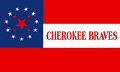 Flag of the Southern Cherokee Nation.PNG