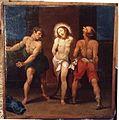 Flagellazione di Cristo Chiesa di San Giovanni Battista Farnetella.jpg