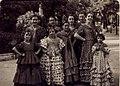 Flamencas 1936 2.jpg