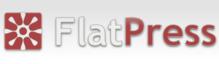 Flatpress logo.png