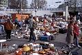 Flea Market, Amsterdam (6474737685).jpg