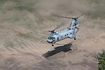 Fleet Week Helicopter Raids in New York City DVIDS284677.jpg