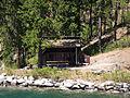 Flick Creek Shelter.jpg