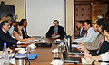 Flickr - Πρωθυπουργός της Ελλάδας - Αντώνης Σαμαράς - Επίσκεψη στο Υπουργείο Οικονομικών (1).jpg