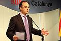 Flickr - Convergència Democràtica de Catalunya - RDP Jordi Turull negociacions 7-12-11.jpg
