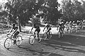 Flickr - Government Press Office (GPO) - A BIKING COMPETITION.jpg