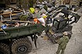Flickr - Official U.S. Navy Imagery - Sailors assist with Hurricane Sandy clean-up. (2).jpg